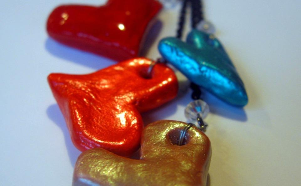 salt hearts 8
